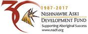 Nishnawbe Aski Development Fund (NADF)