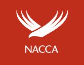 National Aboriginal Capital Corporations Associations (NACCA)