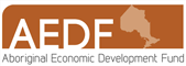 Ontario's Aboriginal Economic Development Fund (AEDF)