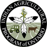 Indian Agricultural Program of Ontario