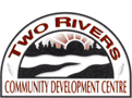 Two Rivers Community Development Centre