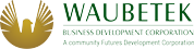 Waubetek Business Development Corporation